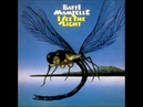 Batti Mamzelle I see the light 1974 US Funky Latin Rock Jazz Rock Psychedelic