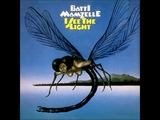 Batti Mamzelle - I see the light (1974) (US, Funky, Latin Rock, Jazz Rock, Psychedelic)