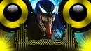 BASS BOOSTED MUSIC MIX ━ BEST OF EDM/TRAP BASS 🔊