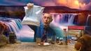ПАРАЗИТЫ БОЯТСЯ ЭТОГО КАК ОГНЯ ЧЕРВИ ОПИСТОРХОЗ АСКАРИДЫ РАК Виталий Островский Эфирное масло