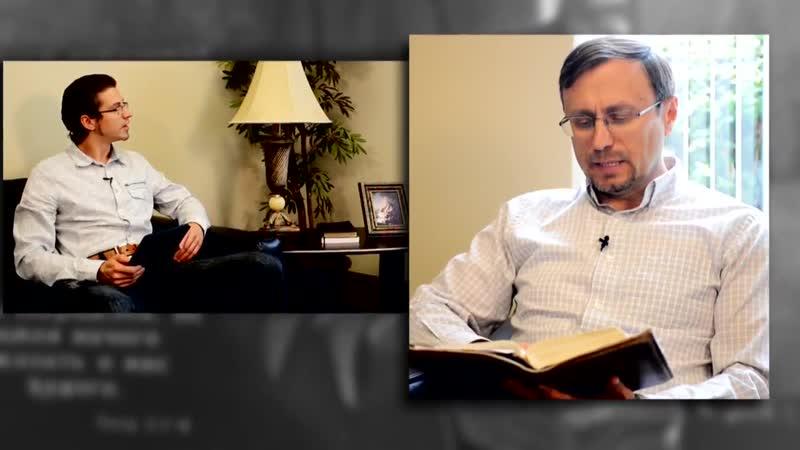 Что такое смирение Что делать, чтобы смирить себя Библия говорит 273