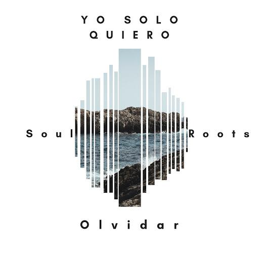 Soul альбом Yo Solo Quiero Olvidar