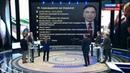 60 минут Главные темы недели Бегство Порошенко День гнева на Украине Возвращение Саакашвили