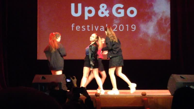 IMG_1780 The best cover dance (ДЕБЮТ) Apple Wine - Hello bitches Red flavor