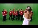 Свадьба Костровых