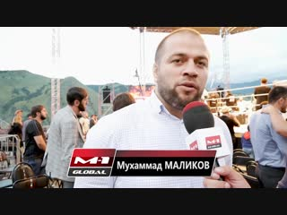 Телеканал M-1 Global в сети Ростелеком, №621