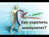 Неспецифические факторы защиты. Естественные барьеры организма. Иммунная система и продукты НСП.