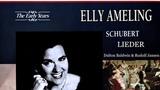 Schubert - 39 Lieder Die Forelle, The Trout.. (Century's recording Elly AmelingBaldwinJansen)