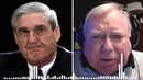 Jerome Corsi ends The Mueller Probe With this unbelievable proof!! Mueller is finally finished!