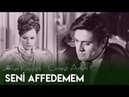 Seni Affedemem 1967 Türk Filmi İzle