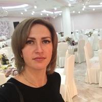 Марія Онисим'юк