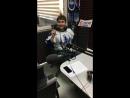 Русское Радио в Ханты-Мансийске — Live