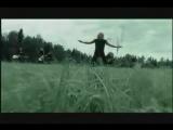 АЛИСА - Небо Славян