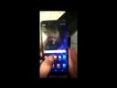 Samsung Galaxy S9 Реплика