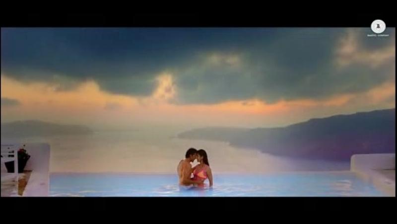 Meherbaan Full Video _ BANG BANG! _ feat Hrithik Roshan Katrina Kaif _ Vishal _HD.mp4