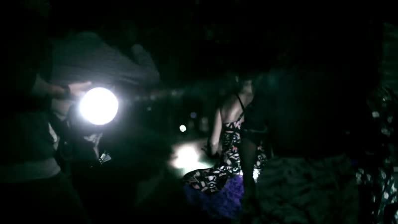 Selena Gomez and The Scene - Hit The Lights - Version 1 - HD - [ VKlipe.Net ]