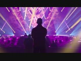 Hardwell &amp Metropole Orkest - Symphony live at Ziggo Dome 2018 (Official Aftermovie)