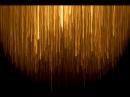 Джазовый концерт с участием Артистов Yamaha (Саша Машин, Макар Новиков, Илья Морозов, Евгений Лебедев)