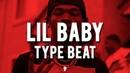 Lil Baby feat Gunna Type Beat 2018 Drip Harder Prod by RedLightMuzik NK Troy