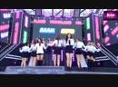 181104 MOMOLAND BAAM x BBOOM BBOOM @Jeju Hallyu Festival