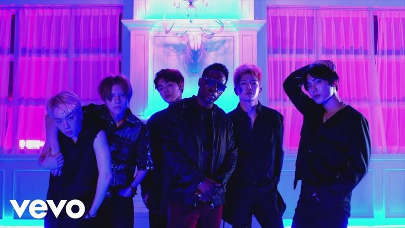 Hcue I Feel So Lucky Official Video ft A C E