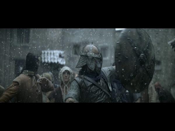 Humble Bundle Presents: The Elder Scrolls V: Skyrim Special Edition