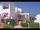 Нудистский отель COSTA NATURA NATURIST 4* Испания