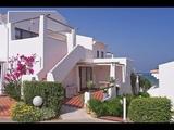 Нудистский отель COSTA NATURA NATURIST 4 Испания