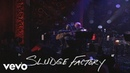 Alice In Chains - Sludge Factory (From MTV Unplugged)