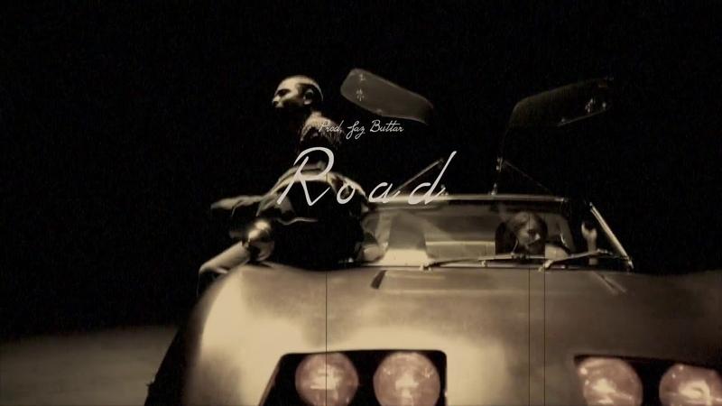 Kendrick Lamar Type Beat - Road /ft. Rich The Kid   Hip Hop Rap/Trap Beat Instrumental