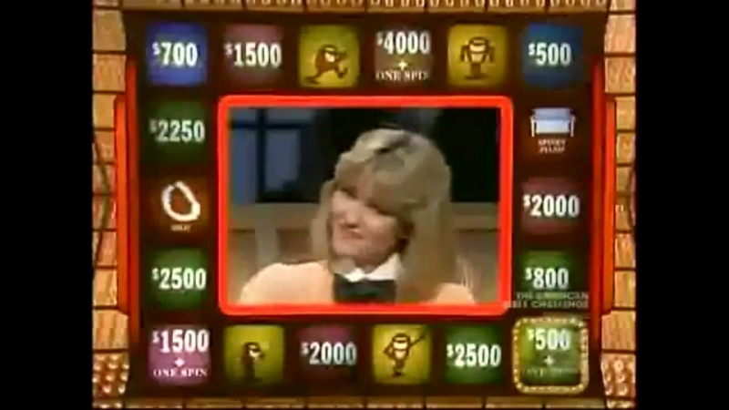 PYL - Show 081: Nancy Cosby - Part 2