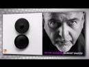 Peter Gabriel Almost Naked- Unpublished Compilation
