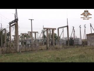 ВСУ наносят прицельные удары по объектам гражданской инфраструктуры.