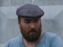 В Давыдов и Голиаф 1985