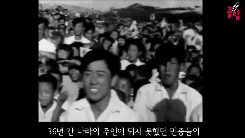 [제주 4.3 항쟁 70주년] 2. 잠들지 않는 남도