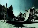 OPM - Heaven Is a Halfpipe (If I Die)