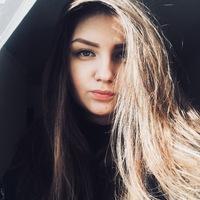 Анастасия Иванова   Кострома