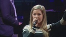 Peter Wilson - O Praise The Name / Alexandra Osteen - Oh Come All Ye Faithful 12-18-16