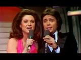 Gigliola Cinquetti &amp Gianni Nazzaro - Medley dei loro successi (1975)