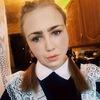 Daria Tsyganova