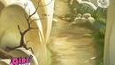 Мультсериал Ранчо - 4 серия Соперница