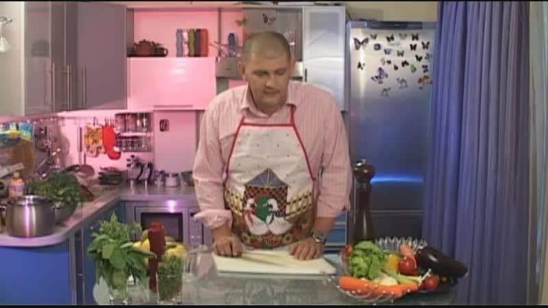 Vkusno.za.5.minut.(01.rezept.iz.10).Salat.ot.serbskogo.shefa.2009.DivX.DVDRip