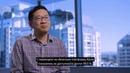 SAP в облаке Microsoft Azure повышает эффективность горнодобывающей компании Rio Tinto