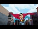 Супермен 75 лет