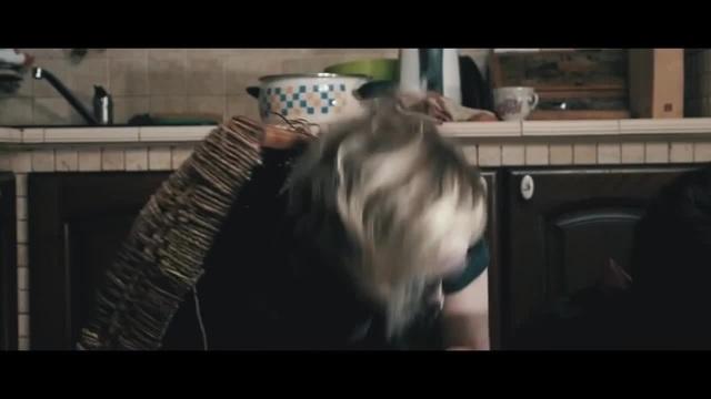 ANIME SQUAD Ты долбо*б feat Lida mudota Аниме клип