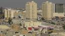 Обзор номера Ramada Hotel Suites Ajman 4*