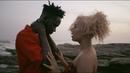 Major Lazer Tied Up feat Mr Eazi Raye Jake Gosling Official Music Video