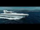 Моторная яхта Veyron $5 700 000