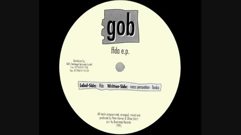 [4][140.00 E] gob ★ ffda ★ acid ★ 1995
