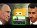 L'armée syrienne a lancé des missiles balistiques après la découverte des États Unis